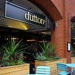 Foto de Duttons Manchester