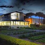 Photo of Hotel Stella del Mare