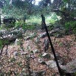 Photo de Complejo Rural Huerta Grande