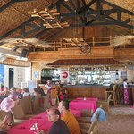 Malapascua Exotic Island Dive & Beach Resort Foto