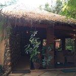 Photo of Octagon Lodge
