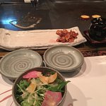 Photo of Steakhouse Loin