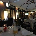 Photo de Holiday Inn Naples