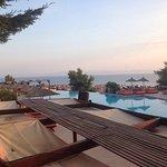 Alia Palace Hotel Foto
