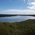 Greenough River