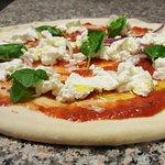 Photo of Pizzeria al Forno