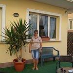 Bel Mare Foto