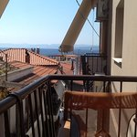 Photo of Eviali Apartments
