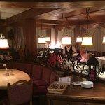 Photo of Hotel Schwarzwaldhof