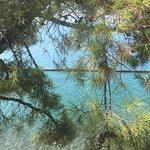 Marmaris Bay Resort by MP Hotels Photo