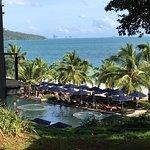 Foto de Beyond Resort Krabi