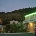 Photo of Hotel Les Chataigniers
