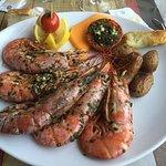 Snack de l'Etang de Pêche
