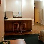 Two Room Studios