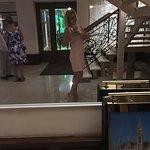 Foto de Green Park Hotel