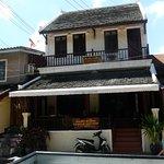Photo of Tha Heua Me Guest House