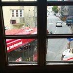 Photo de Hotel Gasthof Engl