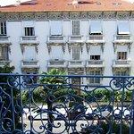 Photo of Hotel Villa St-Hubert