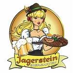 Jagerstein Biergarten
