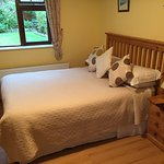 Photo of Hazelbrook Bed & Breakfast
