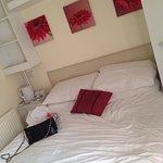 Foto di Lindum Hotel