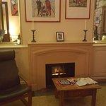 Foto de Hotel Le Colbert