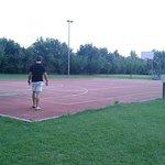 Photo de Campastrello Sport Residence Hotel