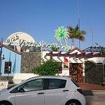 Photo de Club Vista Serena