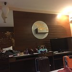 Foto di Mariya Boutique Residence at Suvarnabhumi Airport
