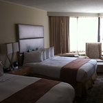 Doubletree by Hilton Philadelphia Center City Foto