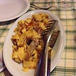 Photo of Osteria Toscana Borgo Antico