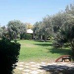 Photo of Ristorante Valle di Mare Resort