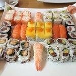 Фотография My Sushi Bar