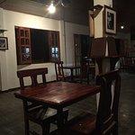 Photo of El Nomadico Bar Restaurant