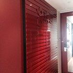 Tangram Hotel Xinyuanli Beijing Foto