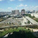 Wyndham Grand Istanbul Europe Foto