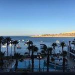 Photo de Qawra Palace Hotel