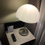 Foto de Hotel Savoy Othon