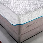 Mattresses King Tempur Pedic