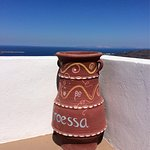 Photo of Afroessa Hotel