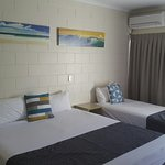 Photo of Kondari Resort Hervey Bay