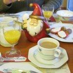 Frühstück MG_large.jpg