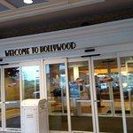 Hollywood Casino Lawrenceburg Hotel Foto