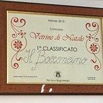 Photo of Ristorante Il Bocconcino