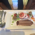 Archiestown Hotel and Bistro