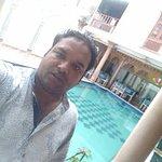 Hotel Vimal Heritage Foto