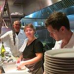 Mercato Bar & Kitchen Bild