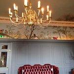 Foto de The Walton - Hotel & Restaurant