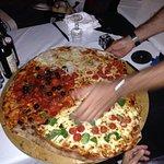 Photo of Ristorante Pizzeria L'Incontro