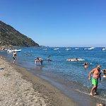 Foto de Zanza Beach Club